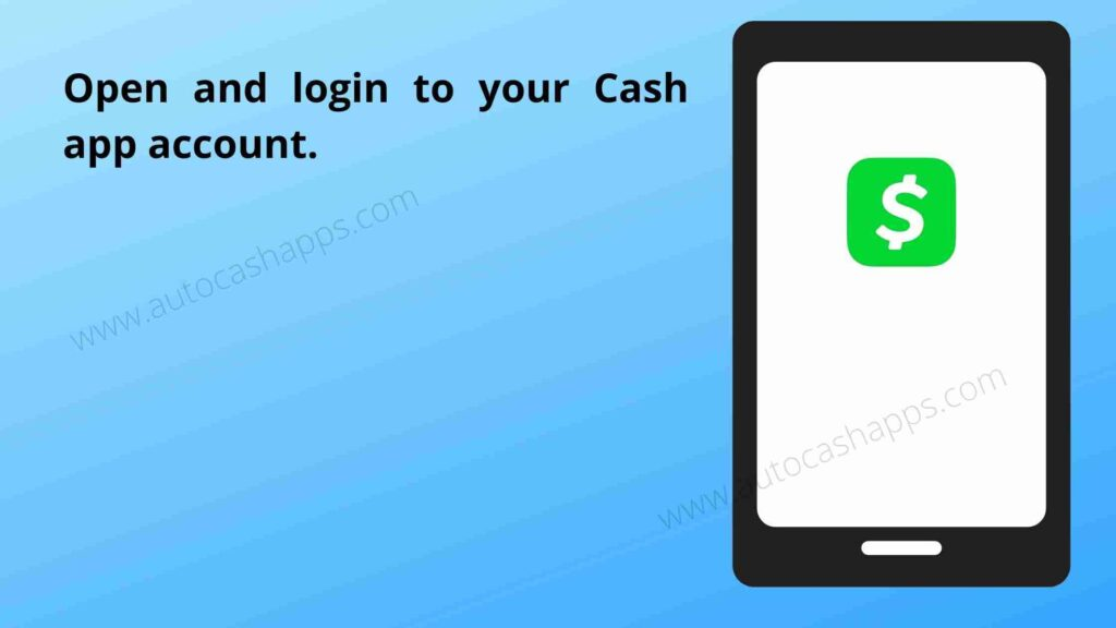 Steps to reset cash app pin (1)