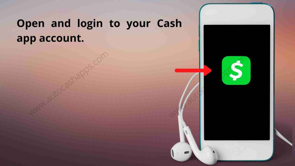 Steps to transfer from Cash app to bank (1)