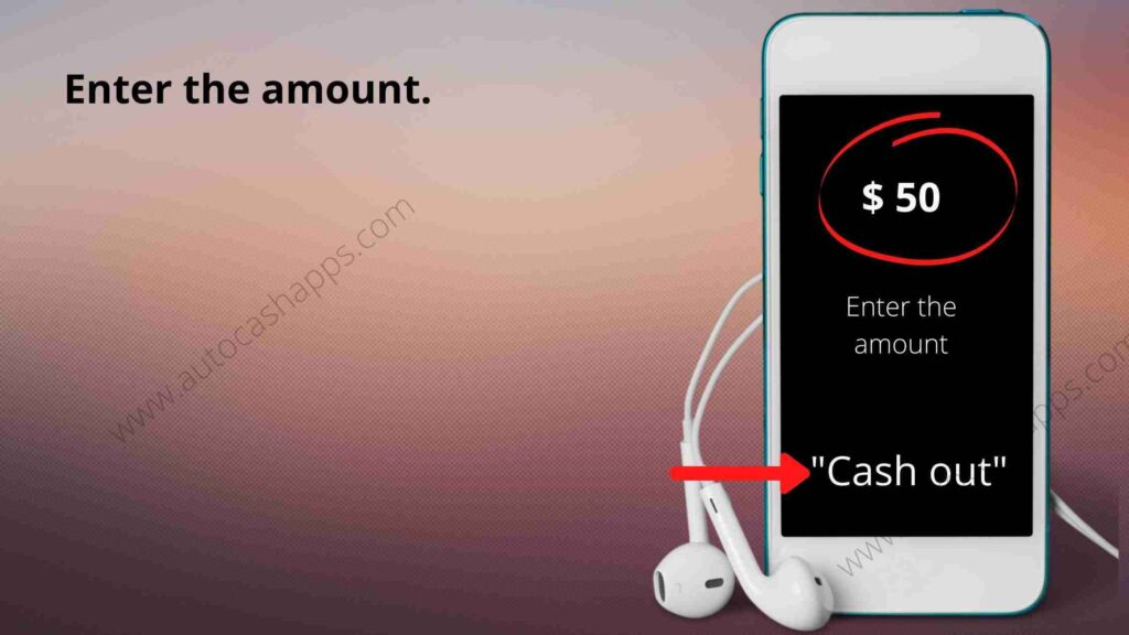 Steps to transfer from Cash app to bank (4)