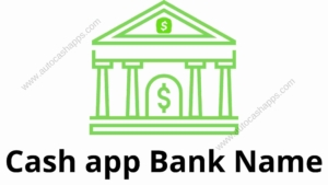How to find cash app bank name_4_11zon