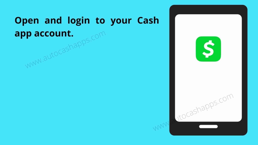 Steps to connect customer support on Cash app (1)