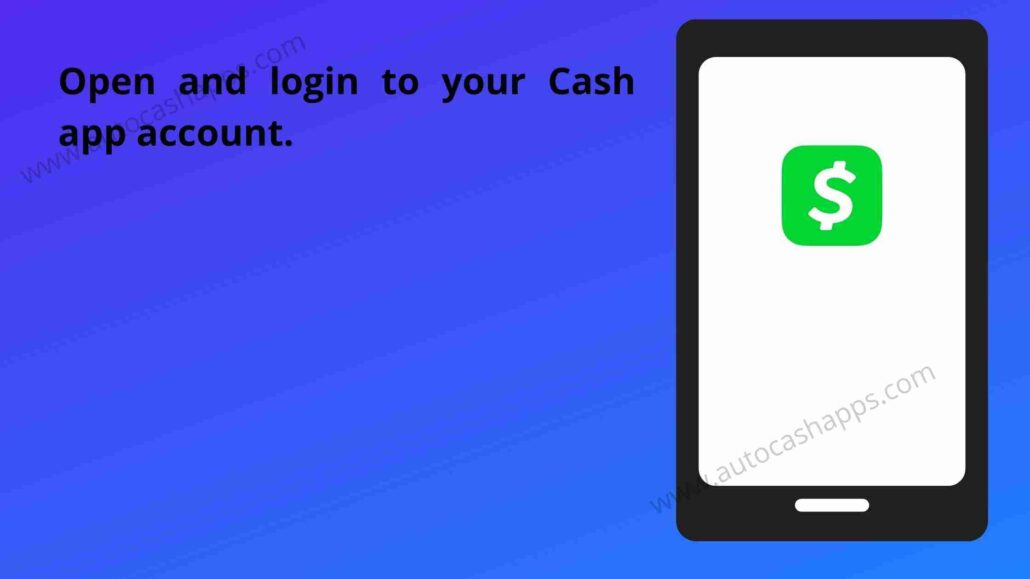 Steps to pay with Cash app pay (1)