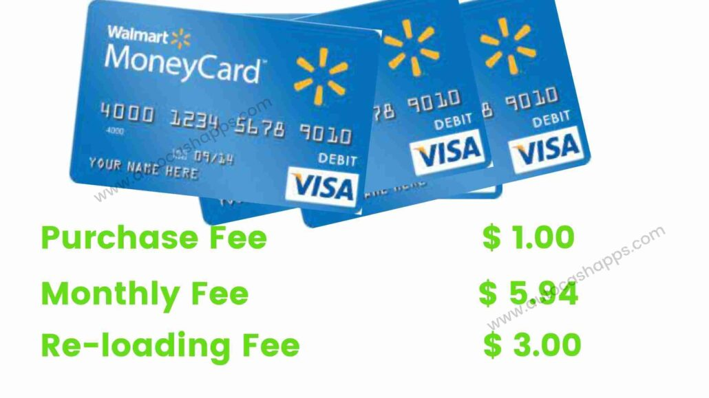 Why to use walmart for Cash app (1)